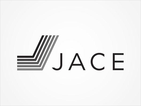Logo - Jace - DJ / Producer